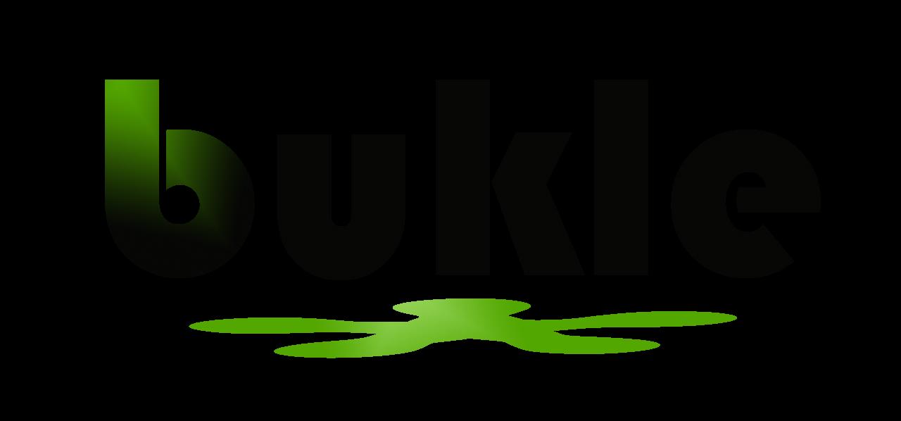 BukleHoreca